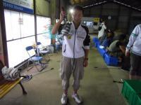 2010_0923_112618-DSCN9814