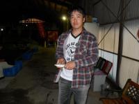 2010_0923_161459-DSCN9864