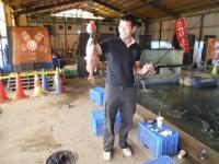 2010_0925_155529-DSCN0019
