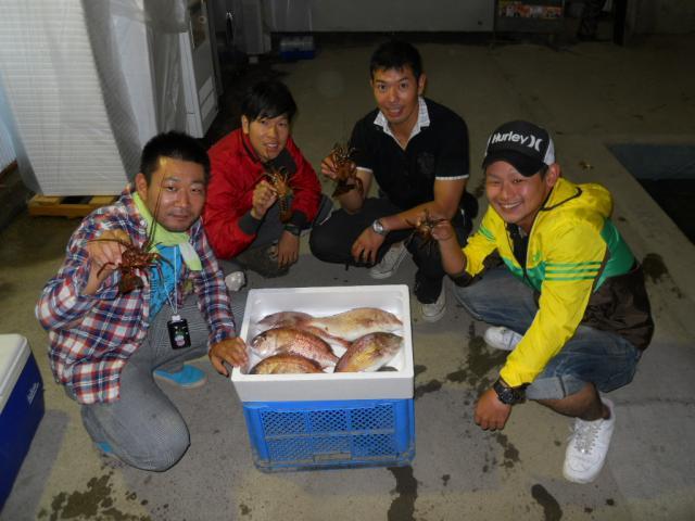 2010_0925_170820-DSCN0024