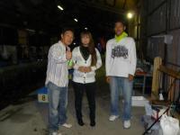 2010_0925_175329-DSCN0034