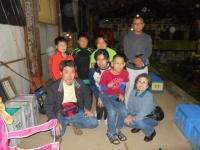 2010_0925_175748-DSCN0035