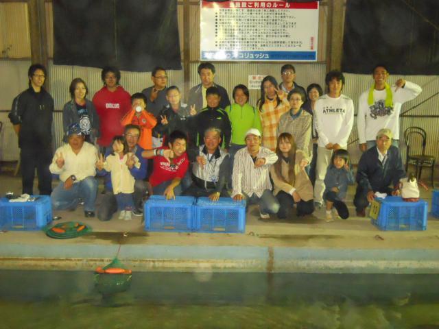 2010_0925_215944-DSCN0055