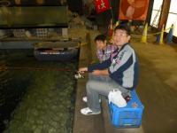 2010_1001_095622-DSCN0359