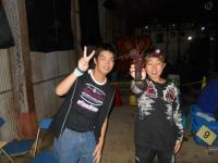 2010_1002_205647-DSCN0479