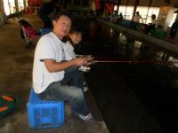 2010_1003_145625-DSCN0601