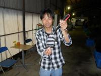 2010_1009_140502-DSCN4253