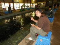 2010_1009_145013-DSCN4264