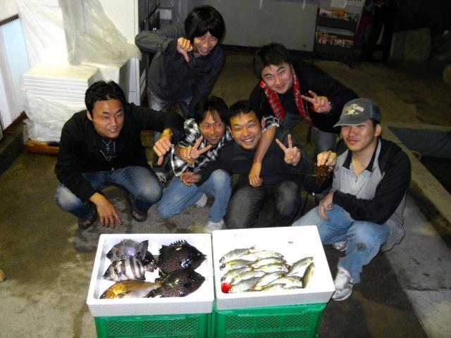 2010_1009_155223-DSCN4273
