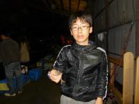 2010_1009_221104-DSCN4300