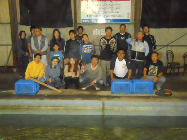 2010_1009_222850-DSCN4303