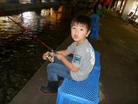 2010_1010_130243-DSCN4373