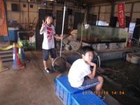 2010_1016_143403-IMGP2364