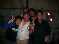 2010_1016_200914-DSCF4096
