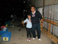 2010_1023_182100-DSCN4813
