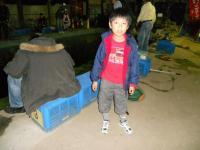 2010_1023_213900-DSCN4836