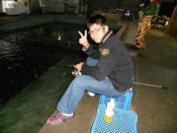 2010_1025_154039-DSCN4973
