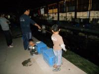 2010_1027_165913-DSCN5054