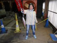 2010_1030_091404-DSCN5089