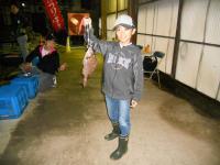 2010_1030_142111-DSCN5151