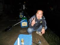 2010_1030_183725-DSCN5206