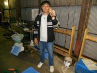 2010_1030_222252-DSCN5225
