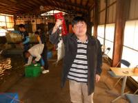 2010_1031_114434-DSCN5291