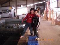 2010_1103_155817-IMGP2542