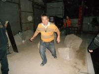 2010_1106_200624-DSCN5554