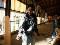 2010_1111_093724-DSCN5699