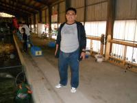 2010_1113_155108-DSCN5790