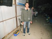 2010_1113_164708-DSCN5817