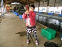 2010_1120_093431-DSCN6075