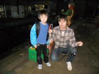 2010_1121_161905-DSCN6196