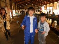 2010_1123_135034-DSCN6297