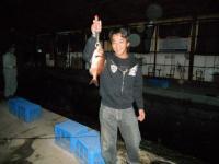 2010_1128_163620-DSCN6585