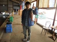 2010_1204_130910-DSCN6722