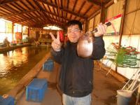 2010_1204_152732-DSCN6734