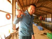 2010_1204_154251-DSCN6737
