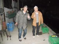 2010_1204_181431-DSCN6751