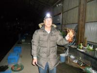 2010_1204_183426-DSCN6757