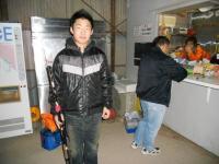 2010_1204_183556-DSCN6758