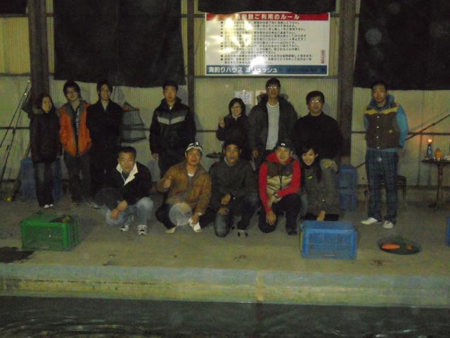 2010_1204_213645-DSCN6771