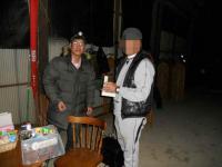 2010_1211_173015-DSCN7055