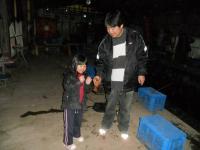 2010_1219_162713-DSCN7432