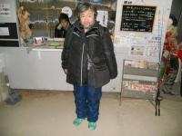 2010_1225_163814-DSCN7662