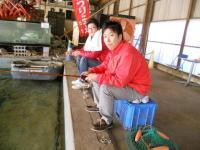 2010_1229_094427-DSCN7836