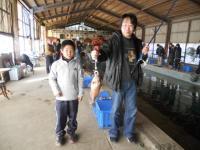 2011_0102_110804-DSCN8122