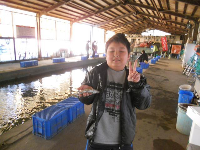 2011_0102_145048-DSCN8146