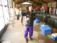 2011_0102_153102-DSCN8154